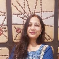 Dr. Richa Agarwal