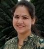 Dr. Richa Chaudhary