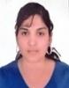 Dr. Riddhi Gupta