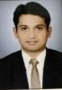 Dr. Rishabh Mittal