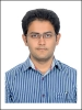 Dr. Risheekumar Patel