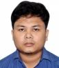 Dr. Rishi Raj Brahma