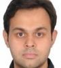 Dr. Rishi Rajat Adhikary