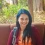 Dr. Ritu R Singh