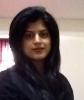 Dr. Riyanka Chail