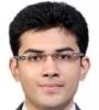 Dr. Rizwan Ali