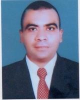 Dr. Rizwan Gouri