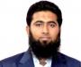 Dr. Rizwan Kazi