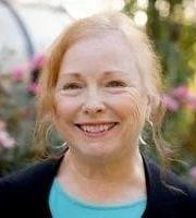 Dr. Robin Chandler