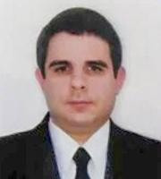Dr. Rodolfo Henriques