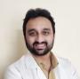 Dr. Rohan S. Navelkar