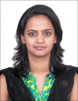 Dr. Rohini Mayur Balaji