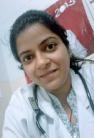 Dr. Roli Agarwal