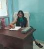 Dr. Rolly Sharma