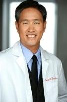 Dr. Ronald Tongbai