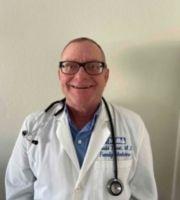 Dr. Ronald Trout