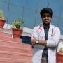 Dr. Roshan Tiwari