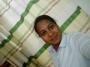 Dr. Rubi  Singaravel