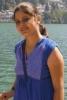 Dr. Ruchi Juyal
