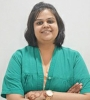 Dr. Ruchika Kedia