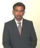 Dr. Dr. Rushikeh Tukaram Kute