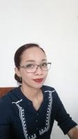 Dr. Ruth Agustin