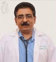 Dr. S. Balaji