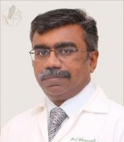 Dr. S. Bhagavath Kumar