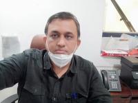 Dr. S D Sinha