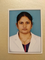 Dr. S Jareena Begum