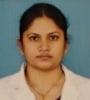 Dr. S Jareena Begum