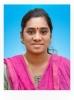 Dr. S. Kaveri