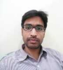 Dr. S Nishanth