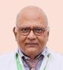 Dr. S. Rajagopal