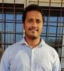 Dr. Sai Naveen Singagari
