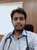 Dr. S. Sunil