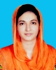 Dr. Saba Ali