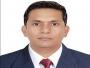 Dr. Sabal Singh Chauhan