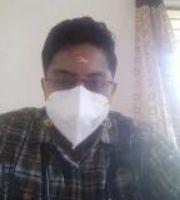 Dr. Sabarinathan