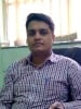 Dr. Sachin Arun Jamadar