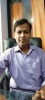 Sachin Ganeshwadi