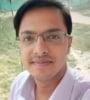 Dr. Sachin Goel