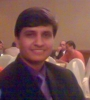Dr. Sachin Onkar Khalane