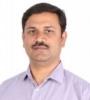 Dr. Sadanand C D