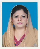 Dr. Sadiawaheed