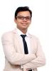 Sagar Ramesh Makode