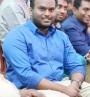 Dr. Sai Akhil