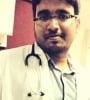 Dr. Sai Balaji
