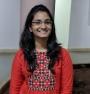 Dr. Sai Shreya