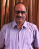 Dr. Sajeev Kumar